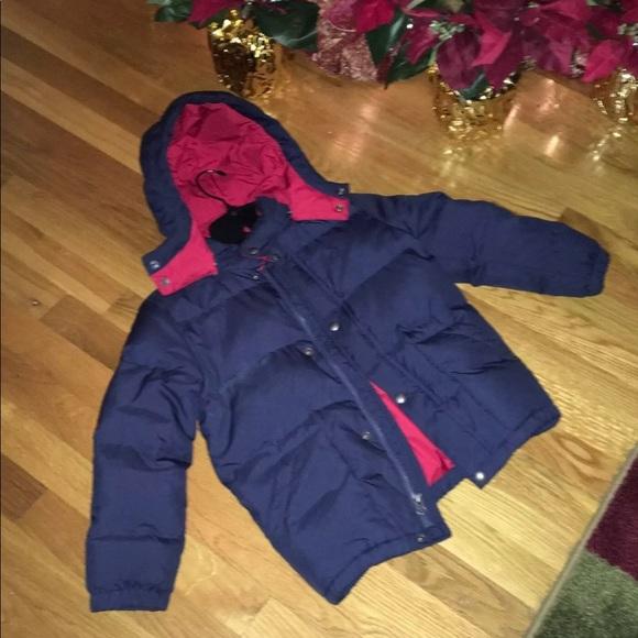 14956b1a0 Polo by Ralph Lauren Jackets   Coats